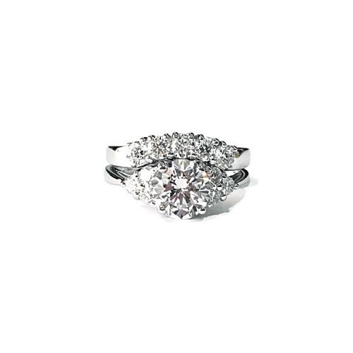 diamondsimulant-jewelry