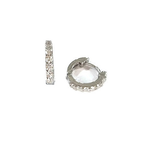 normal_delicate-huggie-diamond-style-hoop-earrings