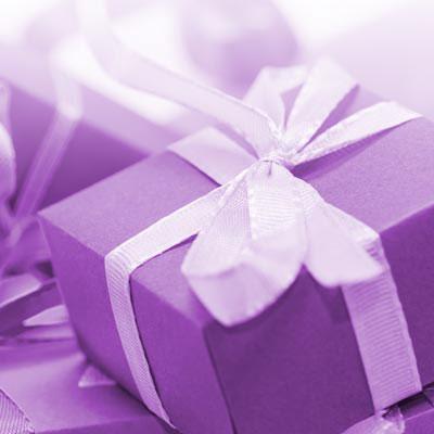 Jewelry Gift Ideas