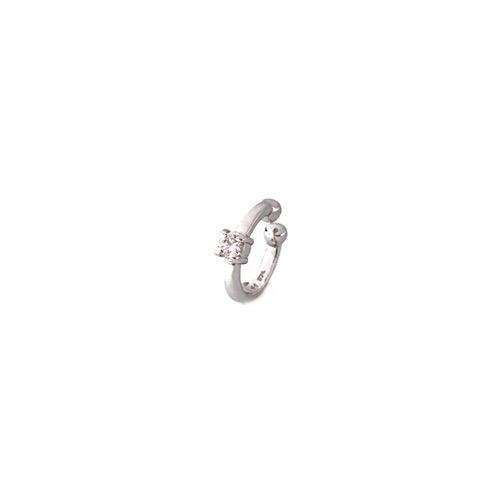 cuff-earring-single-stone